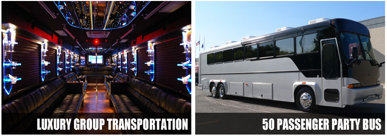 Party Bus Memphis TN SAVE BIG Memphis Party Buses Limos